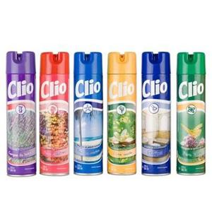 Desodorante de ambiente